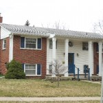 2648 Yost, Ann Arbor, MI 48104