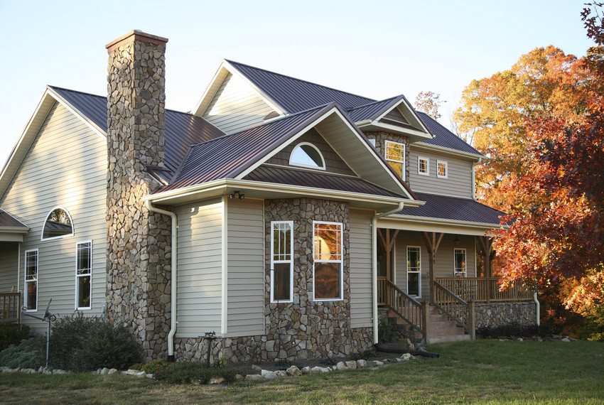 beautiful homes for sale in milan mi
