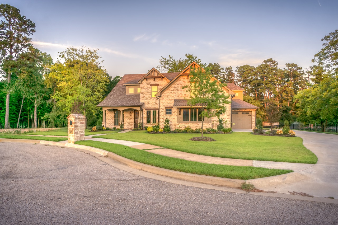 beautiful homes for sale in ypsilanti township