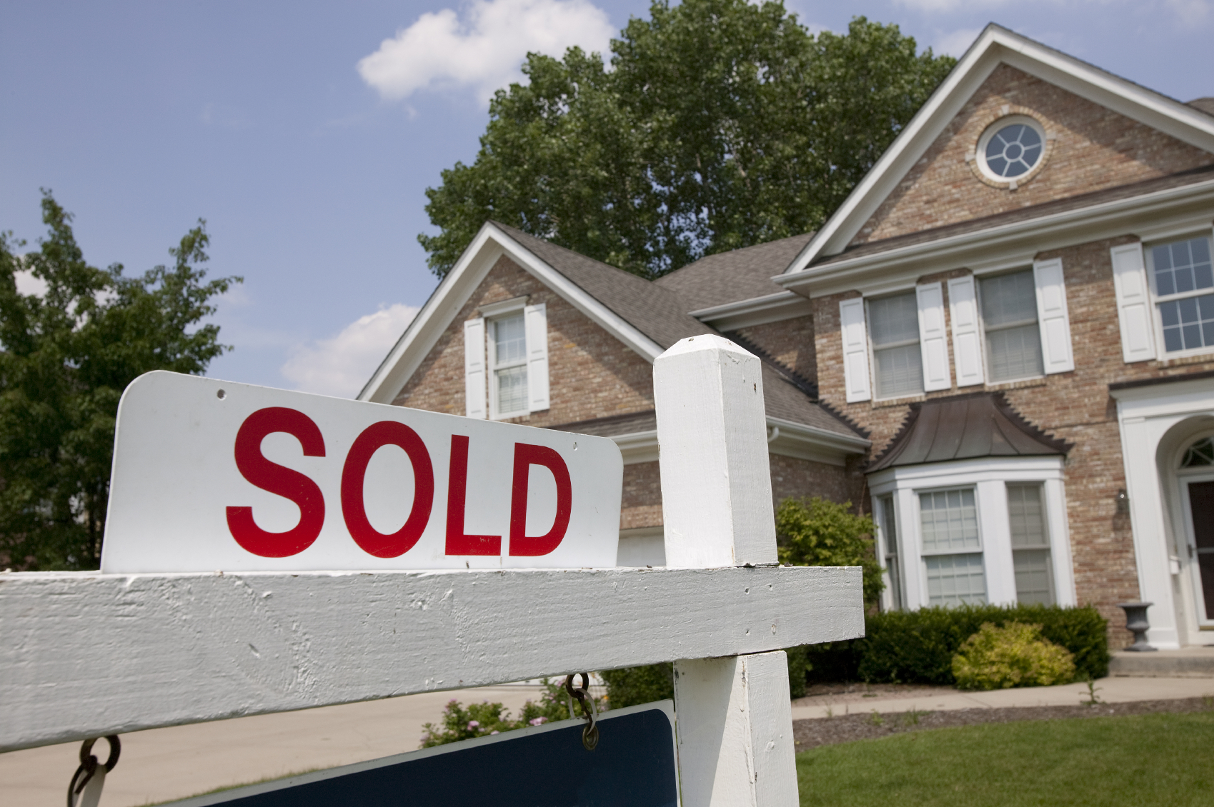 fewer closed sales and sold homes in ann arbor