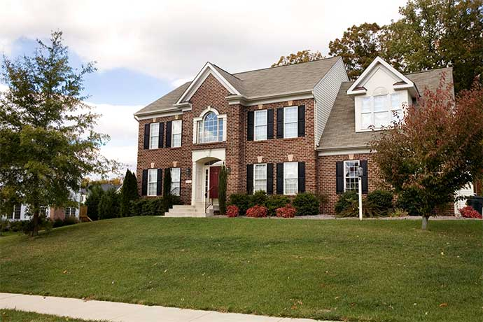home for sale in york township, a best ann arbor suburb to buy